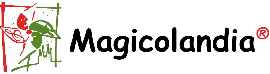 Magicolandiabcn, juegos de magia infantiles